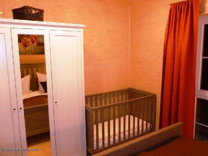 elternschlafzimmer3