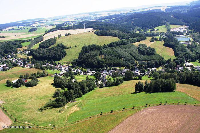 hallbach