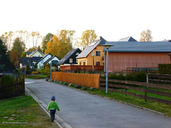 wohngebiet-am-hofteich